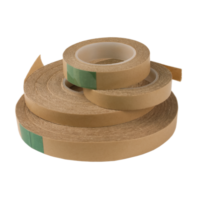 Sealah No-Sew Adhesive Tape