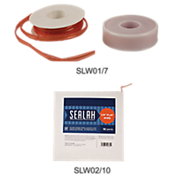 Sealah Shaper Wire