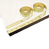 Self-Adhesive Worktable Tape