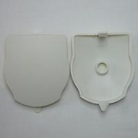 Standard Clutch Cover