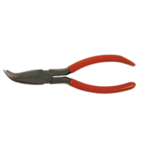 Staple Puller Plier