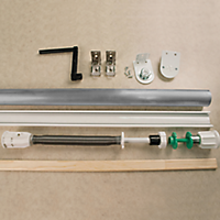 EZ Rise Cordless Roller Spring Shade Starter Kits