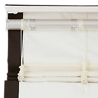 Starter Kits for EZ Rise Cordless Roman Spring Shades