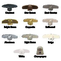 T-Handle Sample Pack
