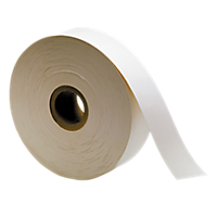 Vertical Backing Material