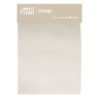 Whyte & Ivory Linings Sample Book