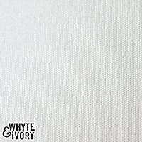 Whyte & Ivory Revolution Blackout Lining - Full Roll