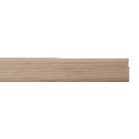Wood Shade Slats