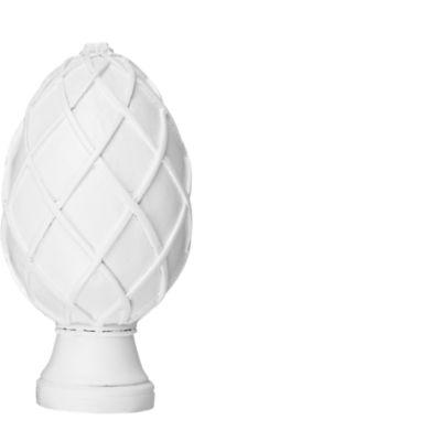 Basket Weave Egg