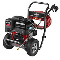 Briggs & Stratton Elite Series 4000 PSI Pressure Washer
