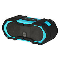 Altec Lansing Boom Jacket Speaker - Various Colors