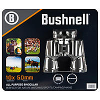 Bushnell 10x50mm All-Purpose Binocular