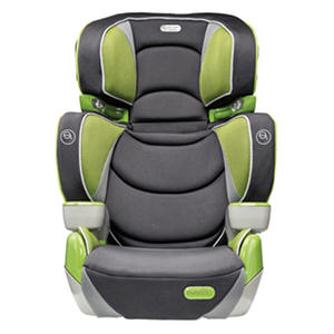 Evenflo Right Fit Car Seat