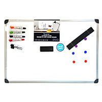 Dry-Erase Board Value Pack