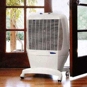 Convair Portable Evaporative Cooler Samsclub Com Auctions