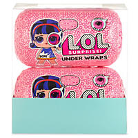 L.O.L. Surprise! 2pk Under Wraps Eye Spy Series