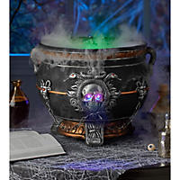 Member's Mark Halloween Witch's Cauldron