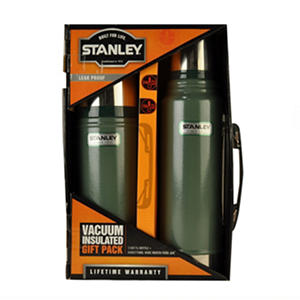 Stanley Classic 2 Pack Thermos Samsclub Com Auctions