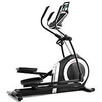 ProForm 945 CE Elliptical