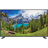 "43G31 - Hitachi 43"" Class Full HD TV 1080p"