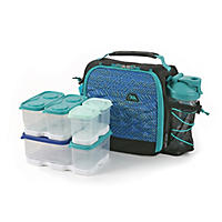 Arctic Zone Portion Control Fuel Pack, Spirit Wave