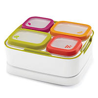 Rubbermaid Balance Meal Planning Kit, 2 Pack
