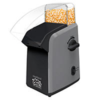 West Bend Air Crazy on Demand Hot-Air Popcorn Popper