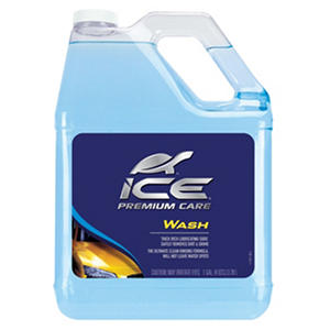 Turtle Wax Ice Car Wash Samsclub Com Auctions