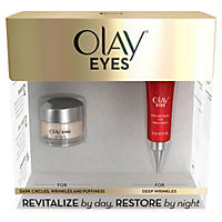 Olay Regenerist Ultimate Eye Treatment