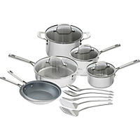 Emeril 15pc Cookware Import