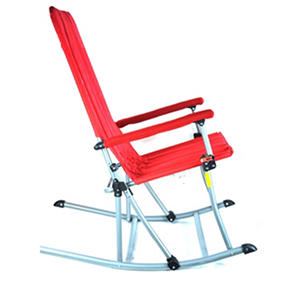 Member S Mark Rocking Chair Samsclub Com Auctions