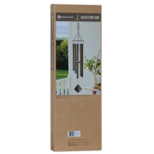 MM Majestic Wind Chime
