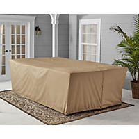 (Free Shipping) Member's Mark Universal Patio Furniture Cover