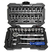 Member's Mark 45 Piece Mechanics Tool Set