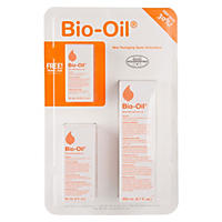 Bio-Oil  Specialist Skincare Oil (1- 6.7 fl. oz., 1- 2 fl. oz., and 1- 0.85 fl. oz.)