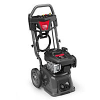 Factory Reconditioned - Murray 3100 PSI 2.5 GPM Gas Pressure Washer
