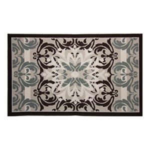Reliance Cambridge Accent Rug