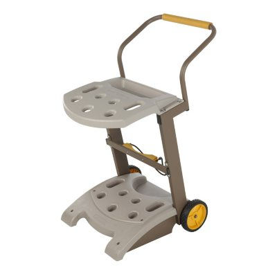 Lifetime Garden Caddy Tool Cart SamsClubcom Auctions