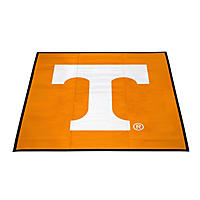 Indoor/Outdoor Mat, Tennessee Volunteers