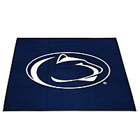 Indoor/Outdoor Mat, Penn State Nittany Lion