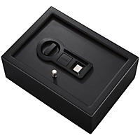 Stack-On Biometric Lock Drawer Safe