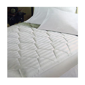 Serta Perfect Sleeper Mattress Pad King