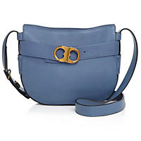 Gemini Small  Hobo Tory Burch
