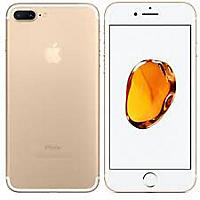 IPhone 7 Plus Multi 128GB - Gold
