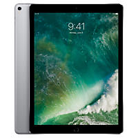 Apple iPad Pro (12.9-inch) Wi-Fi - 256GB - Space Gray