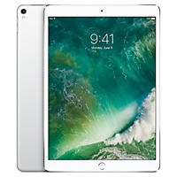 Apple iPad Pro (10.5-inch) Wi-Fi - 512GB - Silver