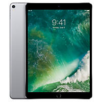 Apple iPad Pro (10.5-inch) Wi-Fi - 64GB - Space Gray