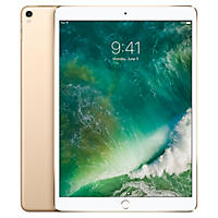 Apple iPad Pro (10.5-inch) Wi-Fi - 64GB - Gold