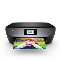 HP ENVY 7158 Wireless All-in-One Printer