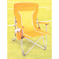 Tailgate Arm Chair